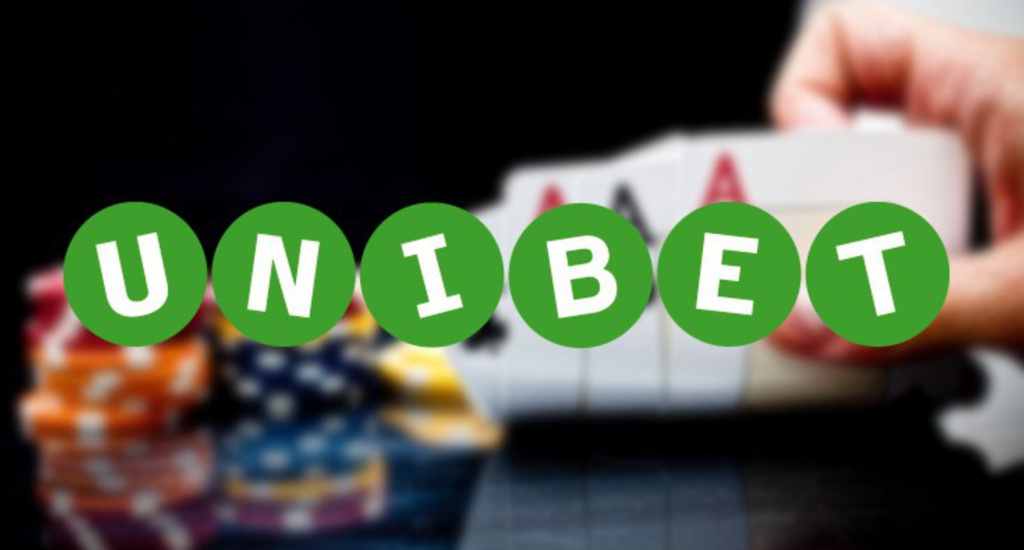 Où obtenir le code promo Unibet