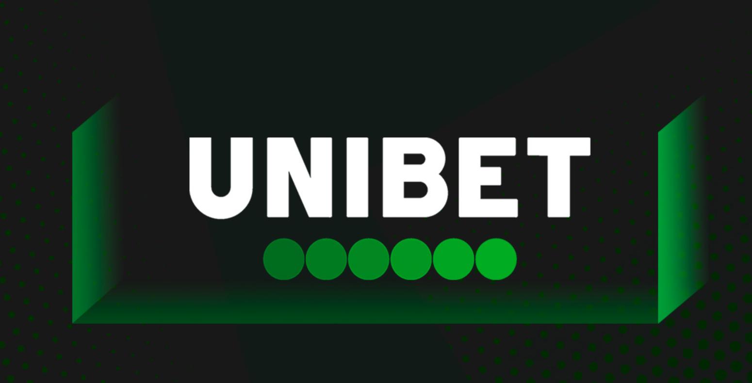 UniBet France