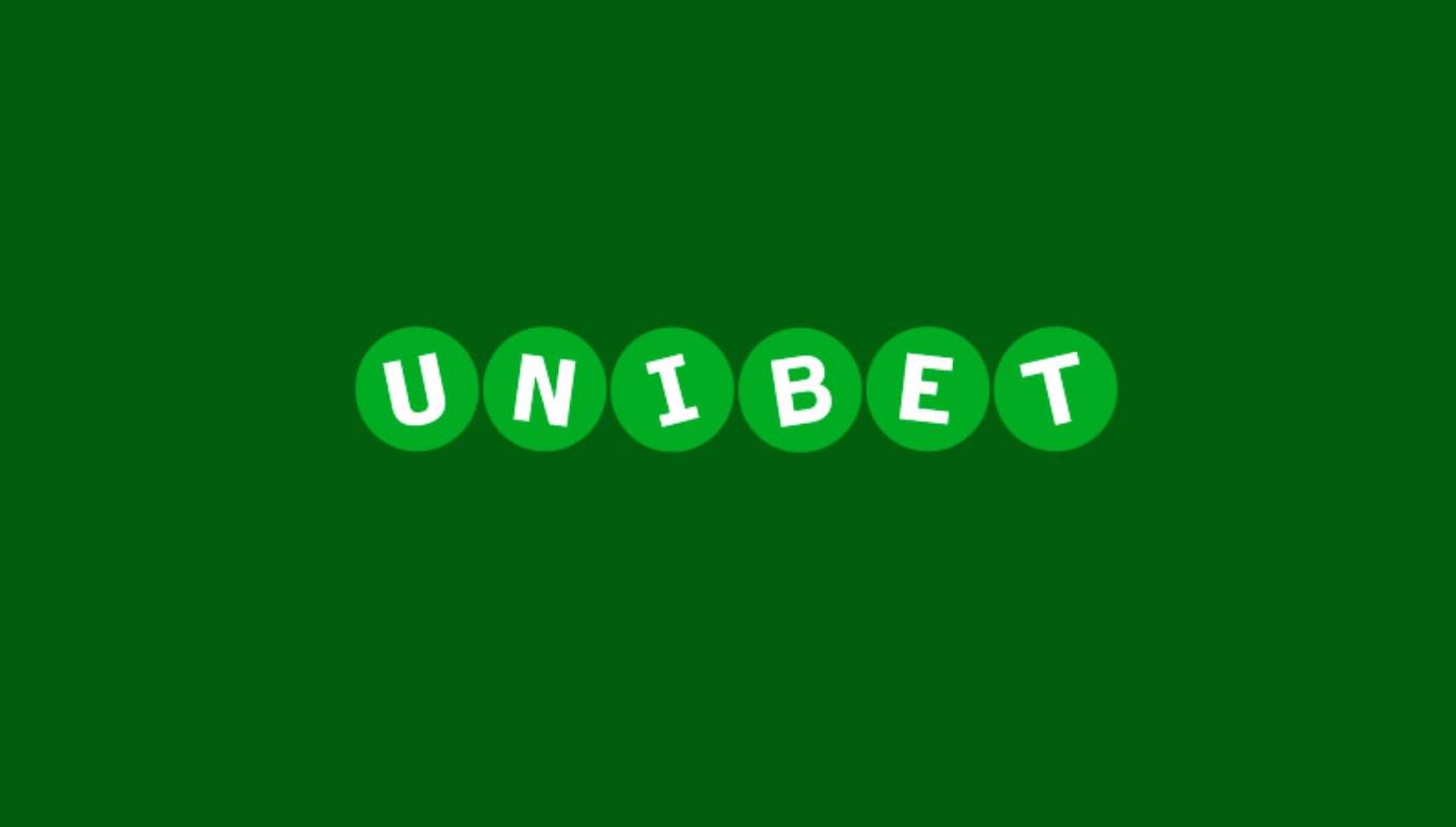 Unibet application - Téléchargez l'application et inscrivez-vous